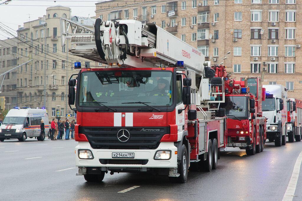 Пожарные-25.jpg