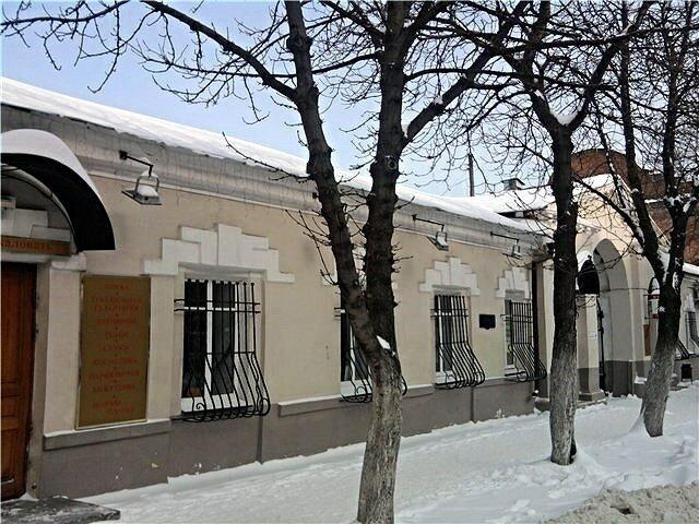 улица Фридриха Энгельса №54.Постоялый двор Засекина.jpg
