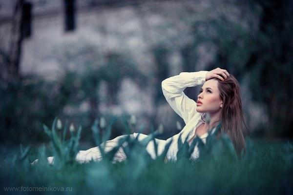 Laskovoe-utro-nevesty-24-foto