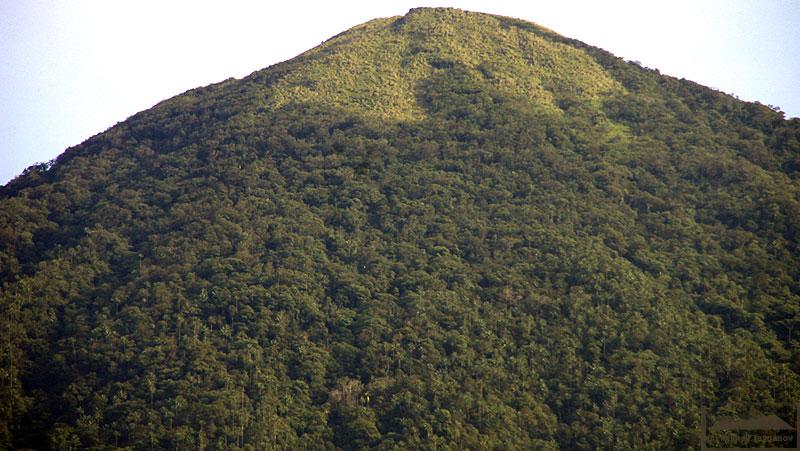 Киматубу