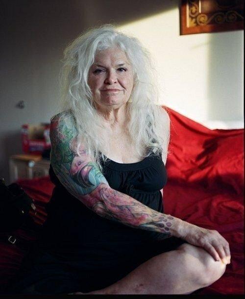 татуировки-в-старости9.jpg