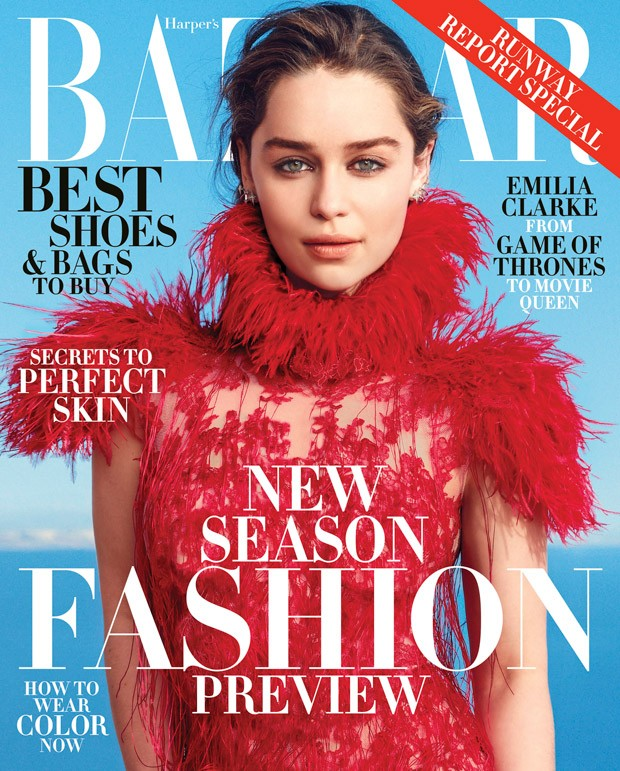 Emilia-Clarke-Bazaar-US-01-620x7711.jpg