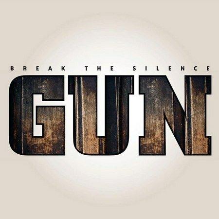 Gun Дискография скачать торрент