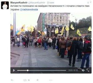 FireShot Screen Capture #001 - 'MaryanKushnir (@MaryanKushnir) I Твиттер' - twitter_com_MaryanKushnir.jpg