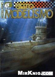 Журнал Euro Modelismo №117