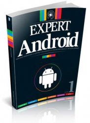 Журнал Expert Android Vol.1