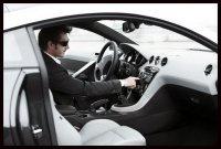 """Книга Школа водительского мастерства. Как стать """"хорошим"""" водителем? (МР3/ 2009)  231,63Мб"""
