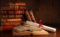 Книга Знаки судьбы (29 томов) fb2 27,86Мб