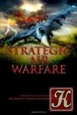 Книга Strategic Air Warfare