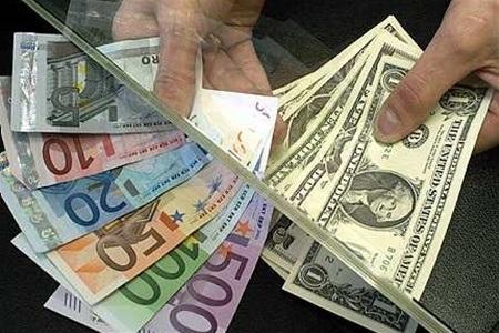 Итоги недели на белорусском валютном рынке