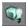 Интерфейс Unreal Editor 2004 0_12c5dc_275dacf3_orig