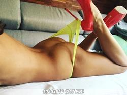 http://img-fotki.yandex.ru/get/5205/329905362.45/0_196d01_501b195d_orig.jpg