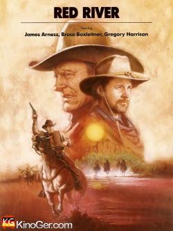 Treck nach Missouri (1988)