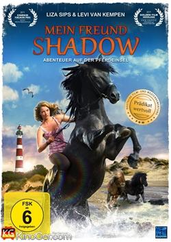 Mein Freund Shadow - Abenteuer auf der Pferdeinsel (2011)