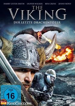 The Viking - Der letzte Drachentöter (2014)