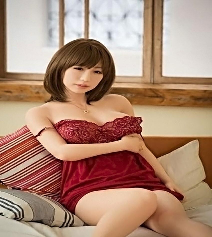 Japanese Dolls_19