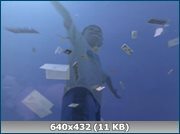http//img-fotki.yandex.ru/get/5205/46965840.37/0_117702_e515c12d_orig.jpg
