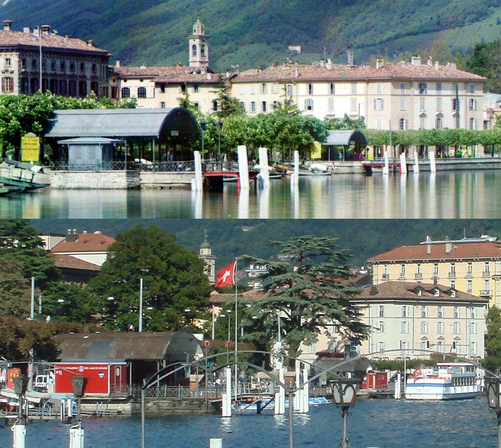 Lugano_dub3c.jpg