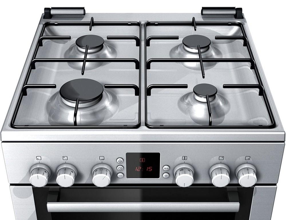 Плиты Bosch