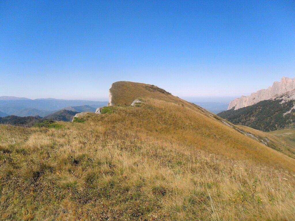 В горах, под небом ... SAM_3304.JPG