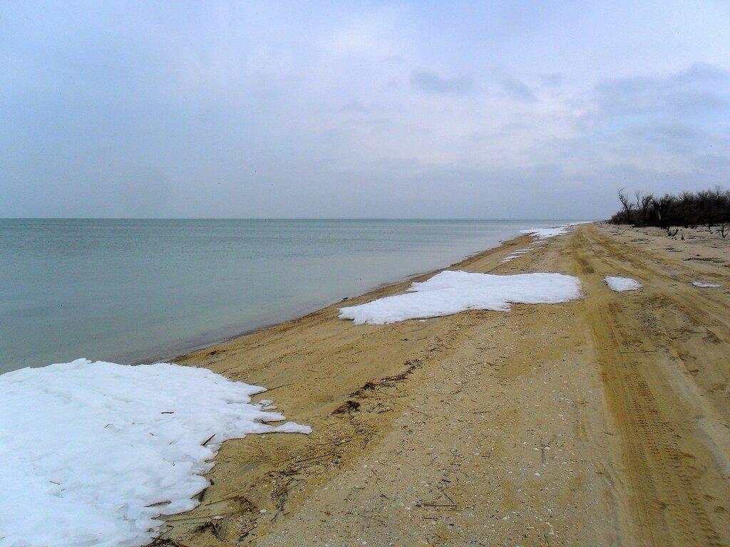 На берегу ... SAM_5599.JPG