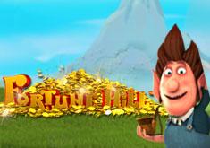 Fortune Hill бесплатно, без регистрации от PlayTech