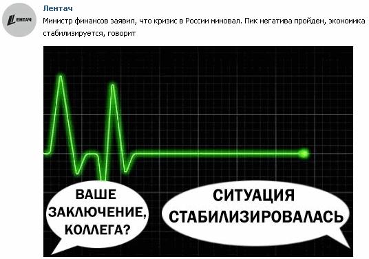 Лентач минфин стабилизец.png