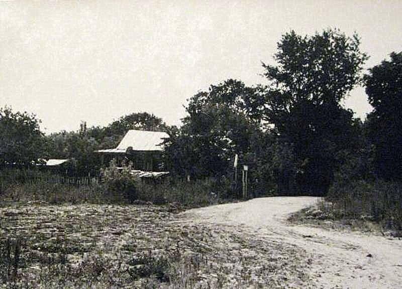 94649 Село Дьяково 1988.jpg
