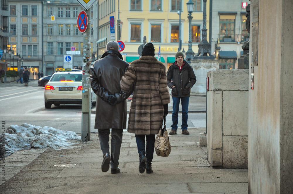 München-Feb-2015-(59).jpg