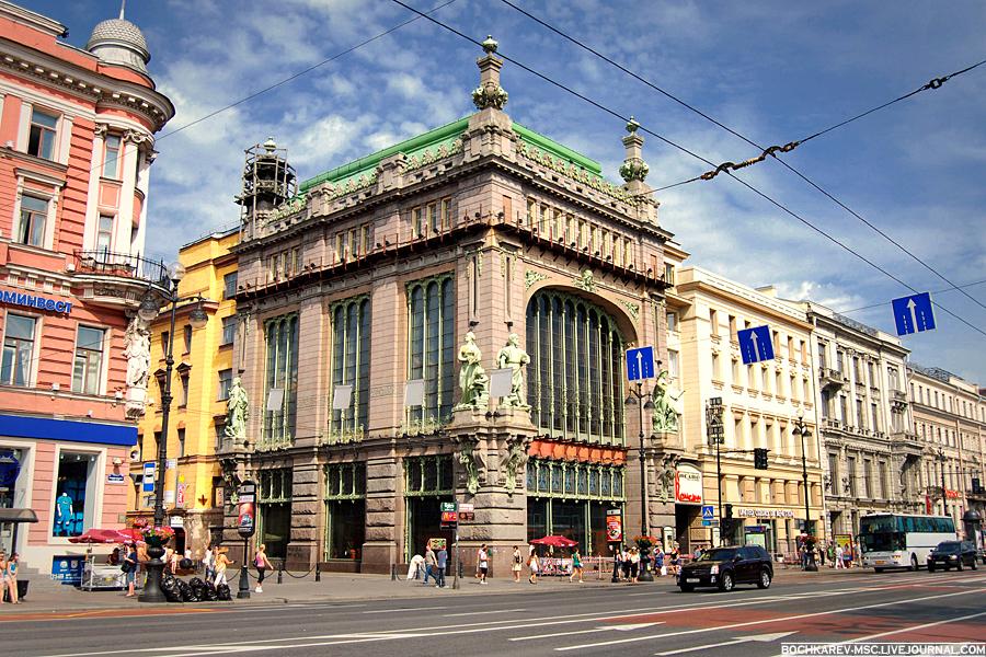 http://img-fotki.yandex.ru/get/5205/bochkarev009.63/0_4a04e_b3f57c85_orig