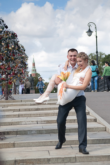 услуги свадебного фотографа, прайс