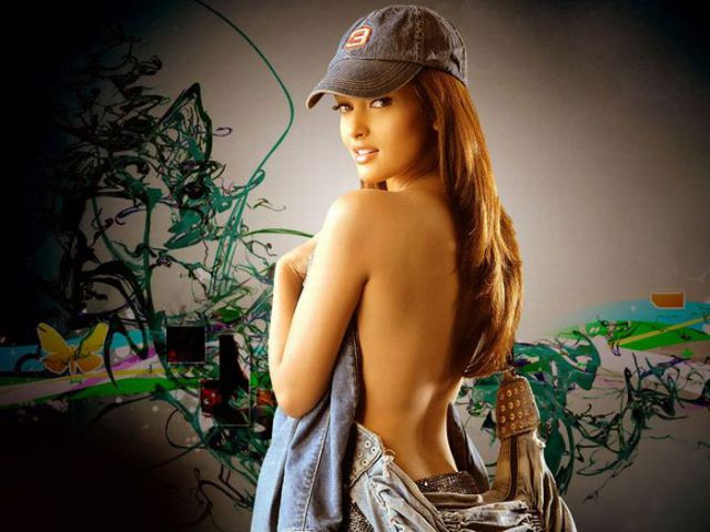 the_sexiest_actresses_640_12