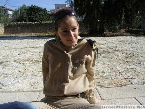women-in-the-israeli-army27