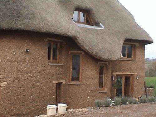 стоимость постройки кирпичного дома - Нужные схемы и описания для всех.