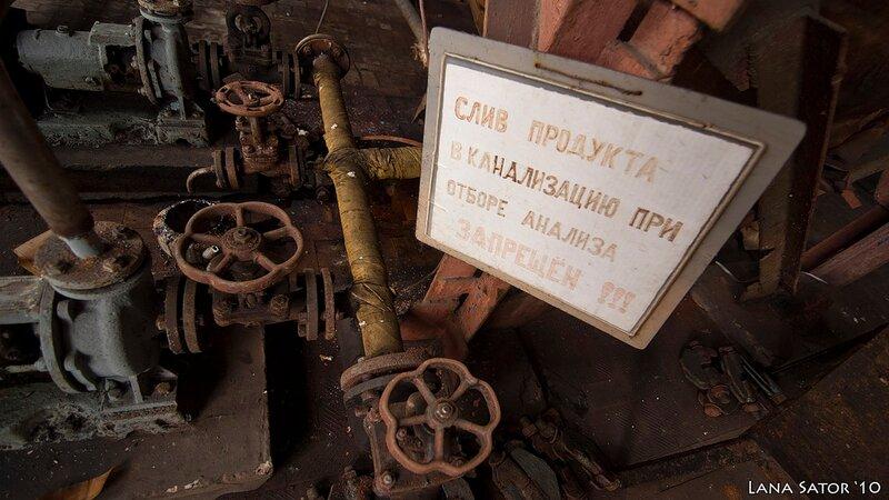 img-fotki.yandex.ru/get/5205/haematique.68/0_525e2_e3992e38_XL.jpg