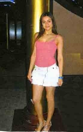 Как за полгода Таня похудела на 12 килограмм?
