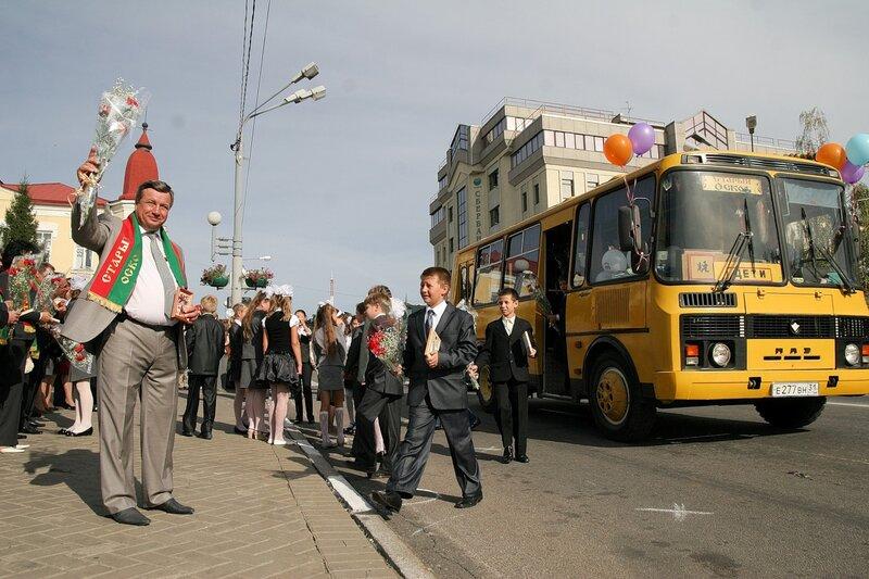 http://img-fotki.yandex.ru/get/5205/igorkomarov.b/0_3715f_be51c4a5_XL.jpg