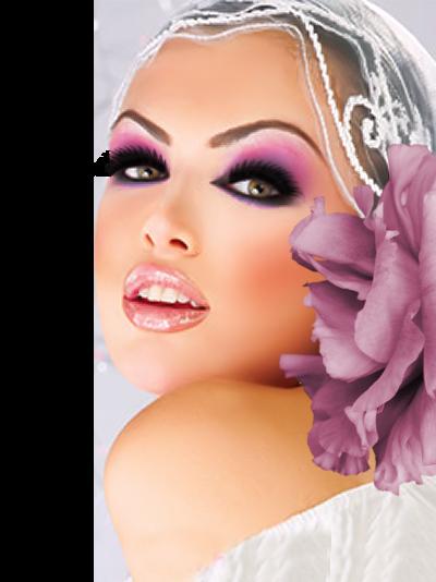 макияж клипарт: