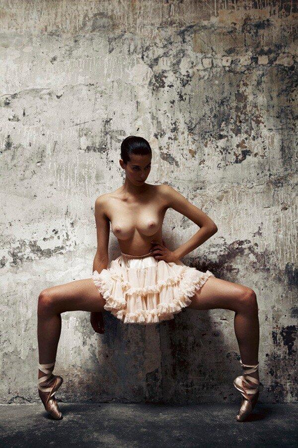 photo Pierre Dal Corso