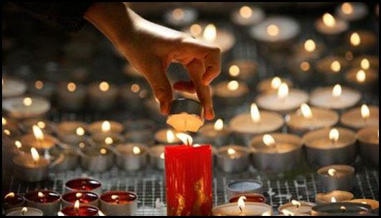 свечиt.jpg