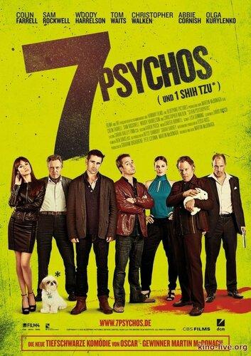 1357313087_seven-psychopaths-2005368.jpg