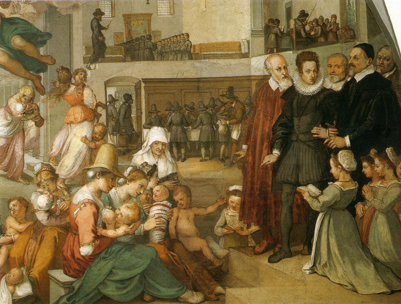 1280px-Bernardino_poccetti,_strage_degli_innocenti_(dettaglio),_spedale_degli_Innocenti,_firenze,_1610.jpg