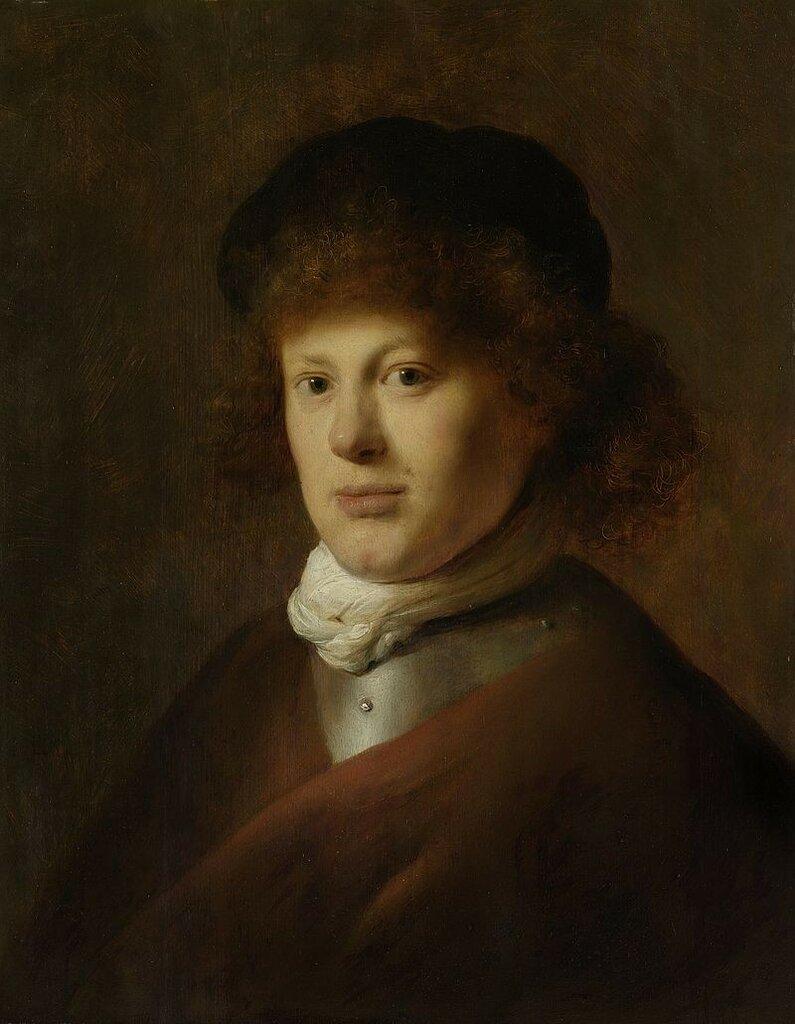 Portret_van_Rembrandt_Harmensz_van_Rijn_Rijksmuseum_SK-C-1598_jpeg.jpeg