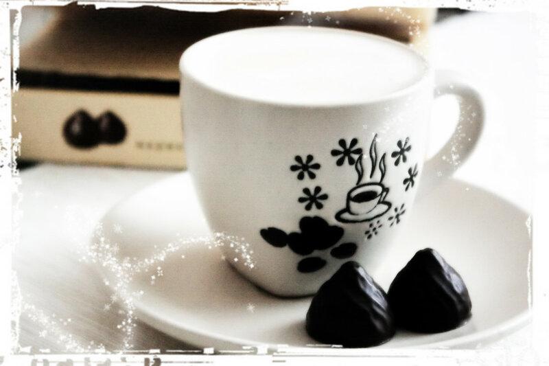 кофе шарм.jpg