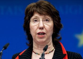 ЕС потребовал независимого расследования трагедии в Одессе