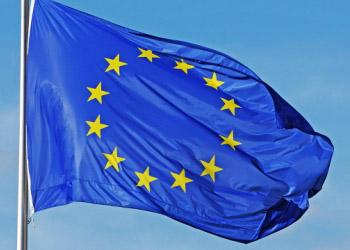 Республика Молдова отмечает День Европы