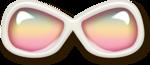 nbeaudreau_ParadiseFound_sunglasses_sh.png