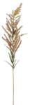 clipart (7).png