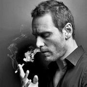 к чему снится курить во сне