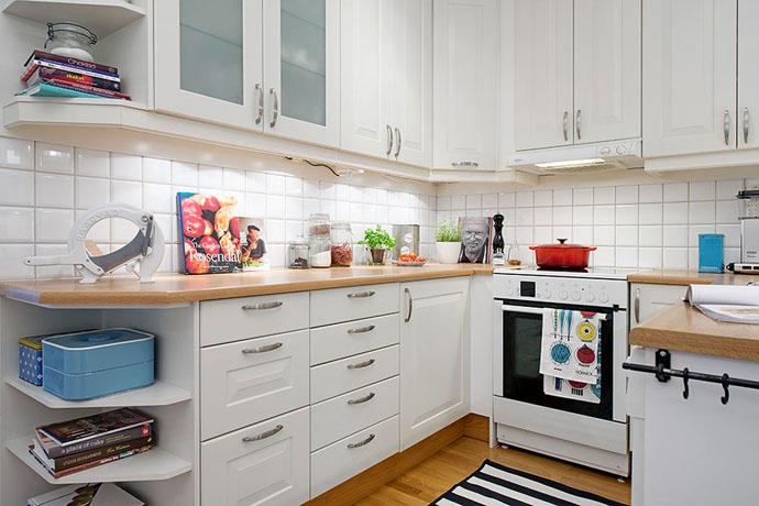 colorful-apartment-20.jpg